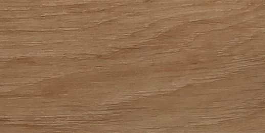 Kcc Wood Collection Archives Floorworks Singapore